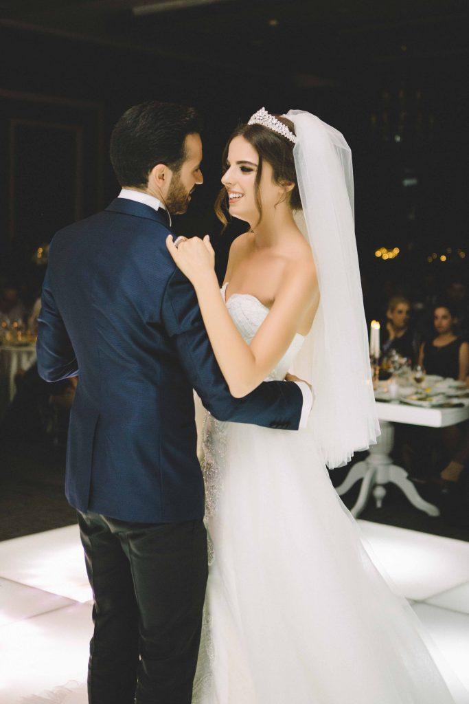 ezgi umut weddingstory 26 683x1024 - Ezgi & Umut // Dugun Hikayesi - Beykoz Kundura Fabrikası & Limak Eurasia Luxury Hotel