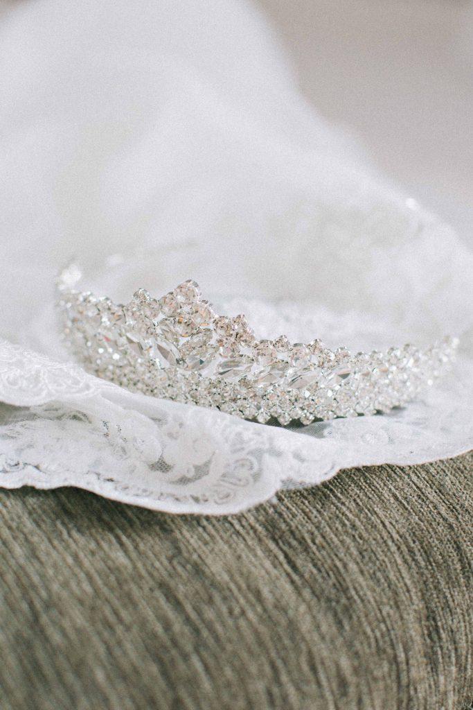 ezgi umut weddingstory 30 683x1024 - Ezgi & Umut // Dugun Hikayesi - Beykoz Kundura Fabrikası & Limak Eurasia Luxury Hotel