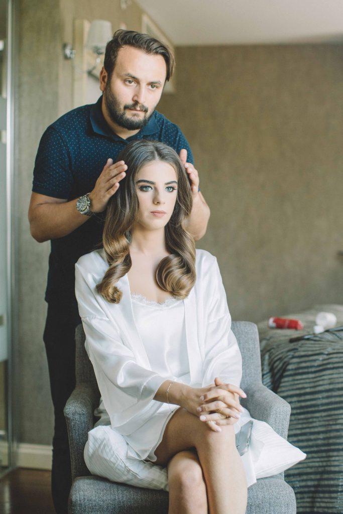 ezgi umut weddingstory 32 683x1024 - Ezgi & Umut // Dugun Hikayesi - Beykoz Kundura Fabrikası & Limak Eurasia Luxury Hotel