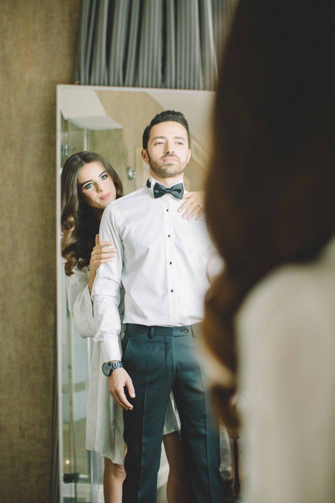 ezgi umut weddingstory 34 683x1024 - Ezgi & Umut // Dugun Hikayesi - Beykoz Kundura Fabrikası & Limak Eurasia Luxury Hotel