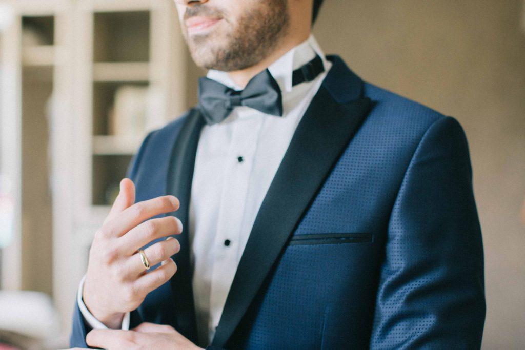 ezgi umut weddingstory 37 1024x683 - Ezgi & Umut // Dugun Hikayesi - Beykoz Kundura Fabrikası & Limak Eurasia Luxury Hotel