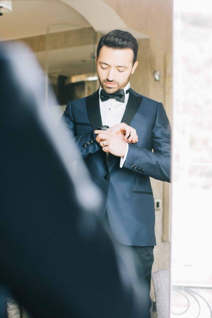 ezgi umut weddingstory 38 683x1024 - Ezgi & Umut // Dugun Hikayesi - Beykoz Kundura Fabrikası & Limak Eurasia Luxury Hotel