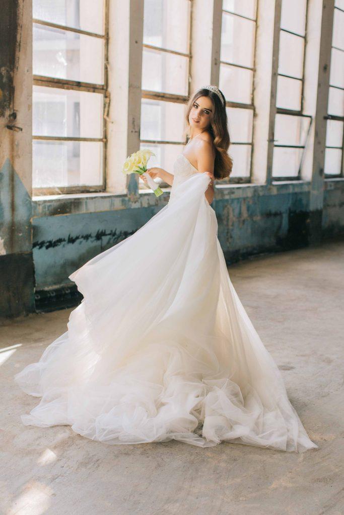 ezgi umut weddingstory 4 683x1024 - Ezgi & Umut // Dugun Hikayesi - Beykoz Kundura Fabrikası & Limak Eurasia Luxury Hotel