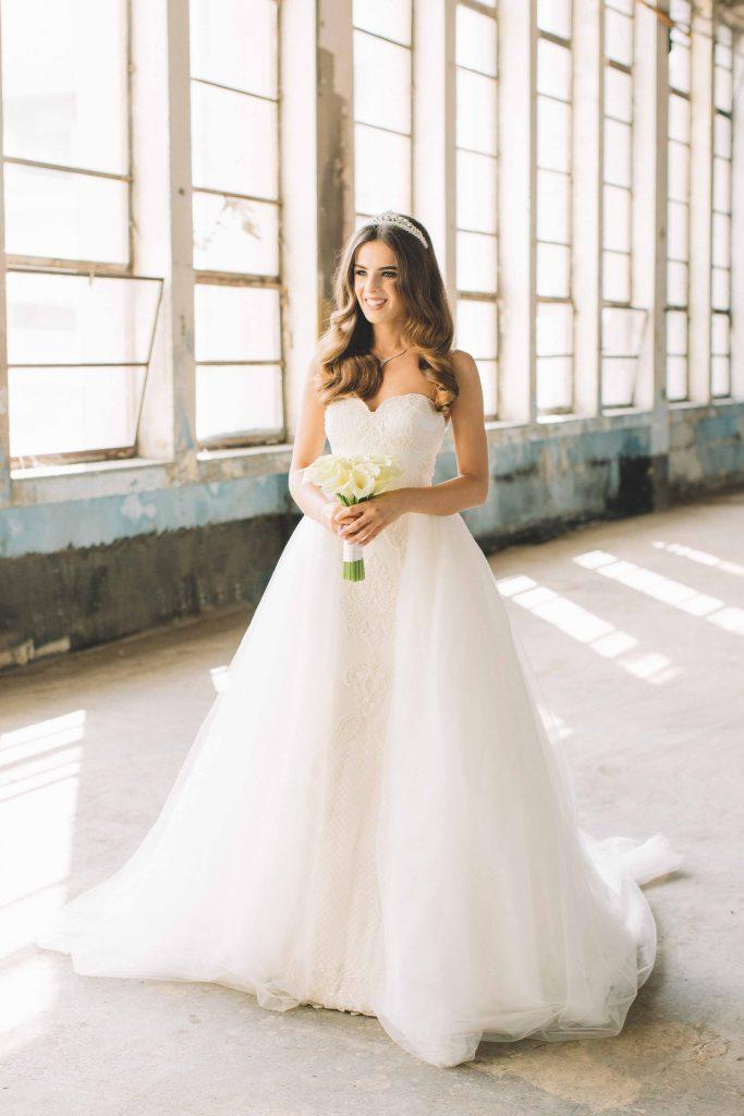 ezgi umut weddingstory 45 683x1024 - Ezgi & Umut // Dugun Hikayesi - Beykoz Kundura Fabrikası & Limak Eurasia Luxury Hotel