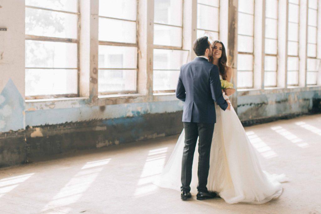 ezgi umut weddingstory 47 1024x683 - Ezgi & Umut // Dugun Hikayesi - Beykoz Kundura Fabrikası & Limak Eurasia Luxury Hotel