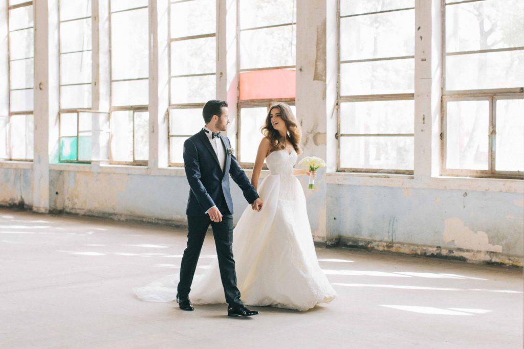 ezgi umut weddingstory 49 1024x683 - Ezgi & Umut // Dugun Hikayesi - Beykoz Kundura Fabrikası & Limak Eurasia Luxury Hotel