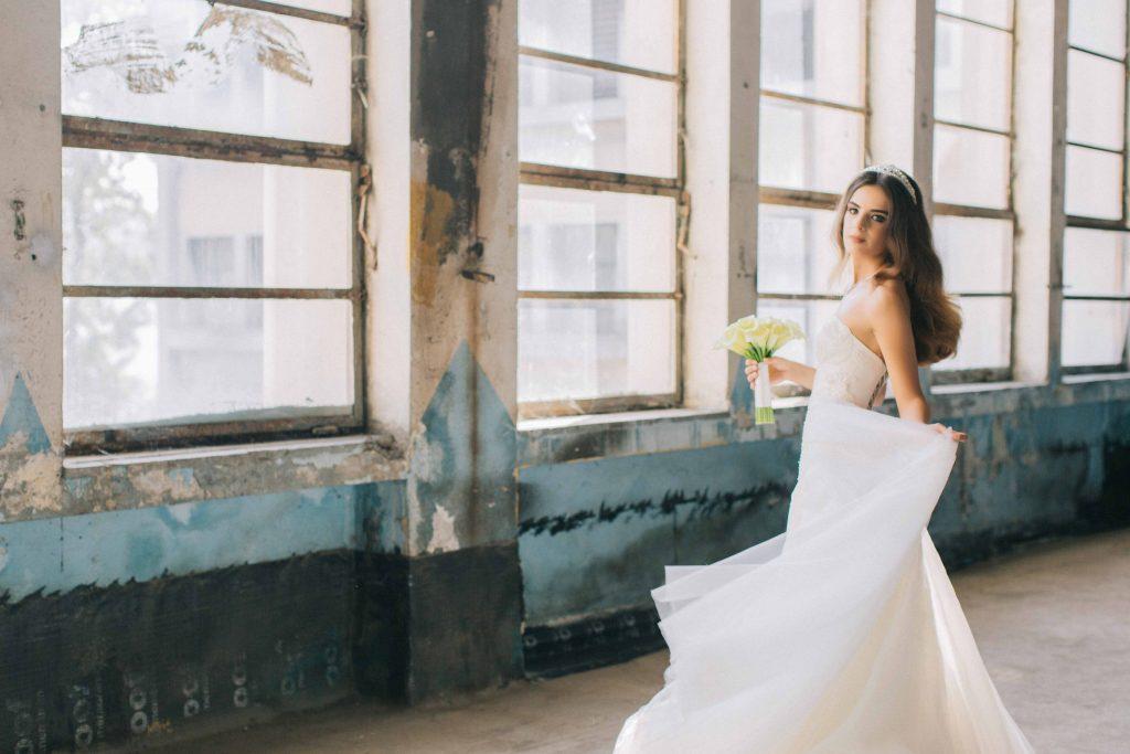 ezgi umut weddingstory 5 1024x683 - Ezgi & Umut // Dugun Hikayesi - Beykoz Kundura Fabrikası & Limak Eurasia Luxury Hotel