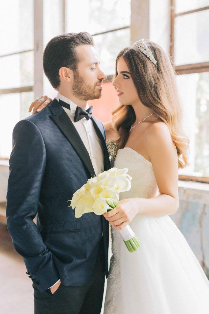 ezgi umut weddingstory 50 683x1024 - Ezgi & Umut // Dugun Hikayesi - Beykoz Kundura Fabrikası & Limak Eurasia Luxury Hotel