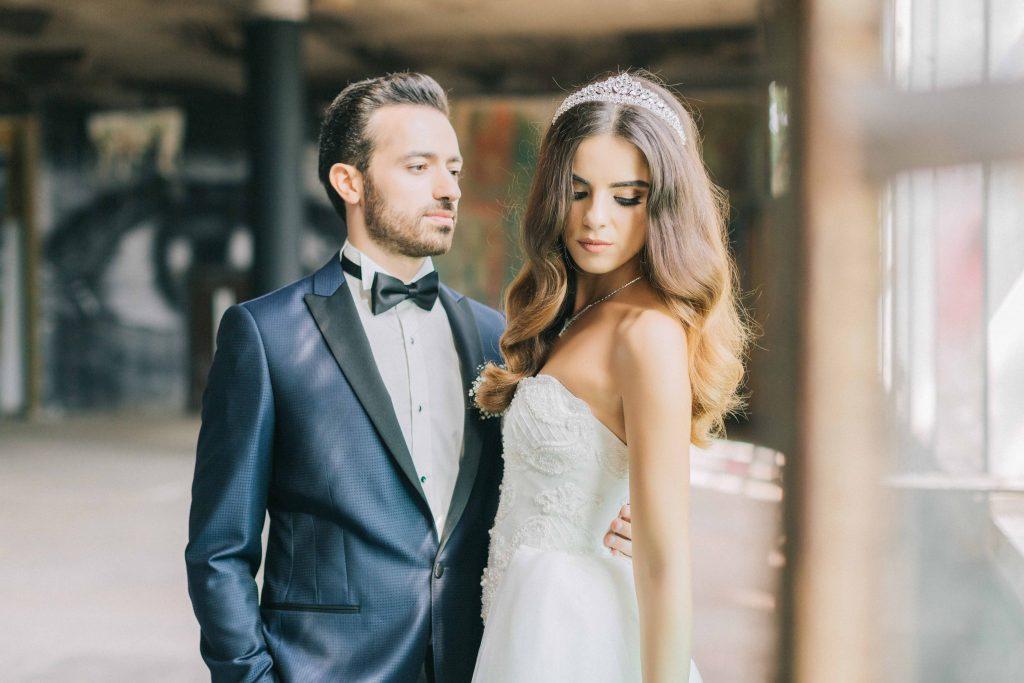 ezgi umut weddingstory 52 1024x683 - Ezgi & Umut // Dugun Hikayesi - Beykoz Kundura Fabrikası & Limak Eurasia Luxury Hotel