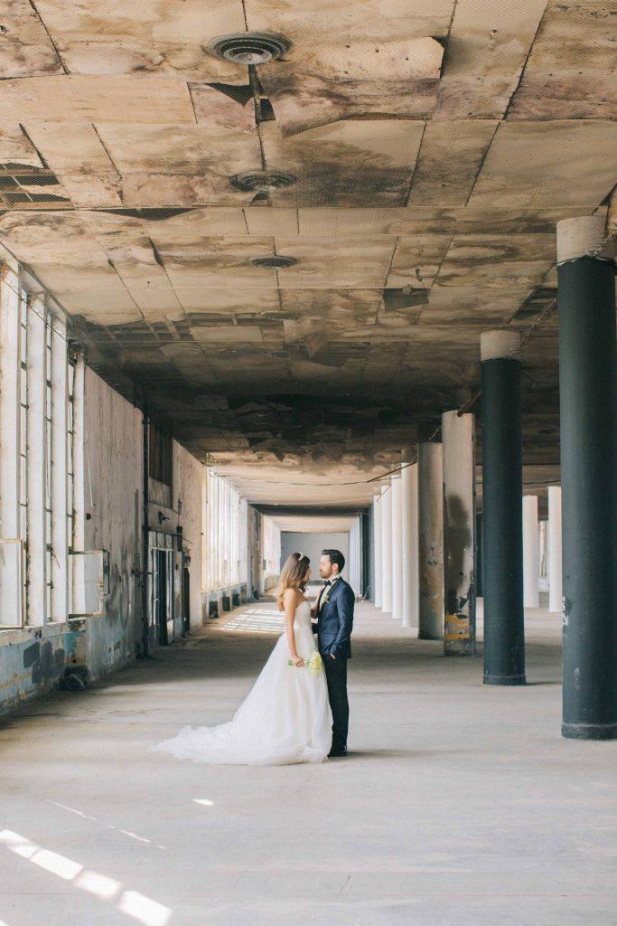 ezgi umut weddingstory 53 683x1024 - Ezgi & Umut // Dugun Hikayesi - Beykoz Kundura Fabrikası & Limak Eurasia Luxury Hotel