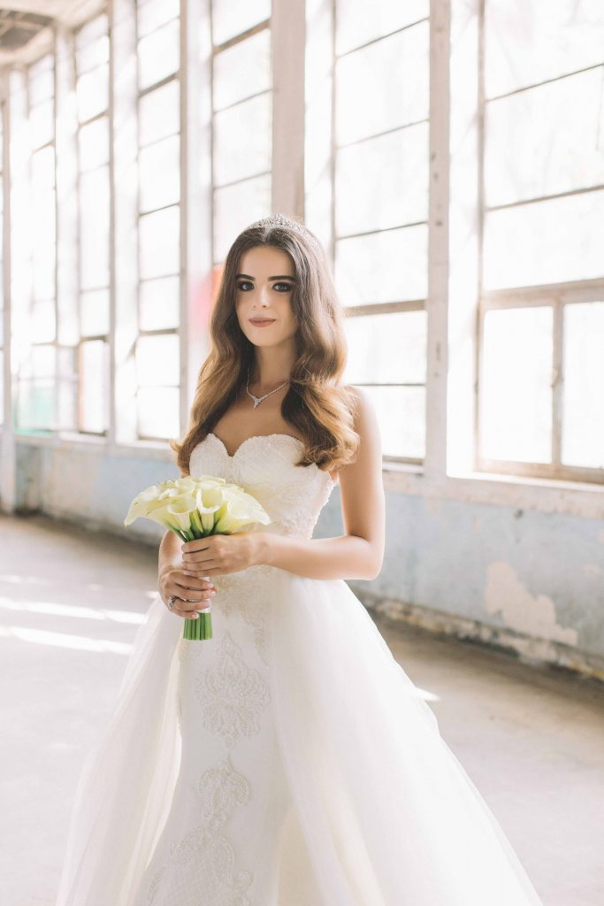 ezgi umut weddingstory 54 683x1024 - Ezgi & Umut // Dugun Hikayesi - Beykoz Kundura Fabrikası & Limak Eurasia Luxury Hotel