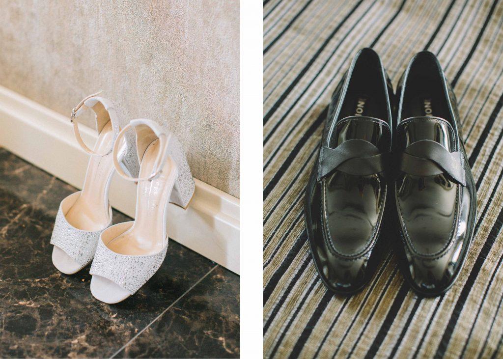 ezgi umut weddingstory 56 1024x731 - Ezgi & Umut // Dugun Hikayesi - Beykoz Kundura Fabrikası & Limak Eurasia Luxury Hotel