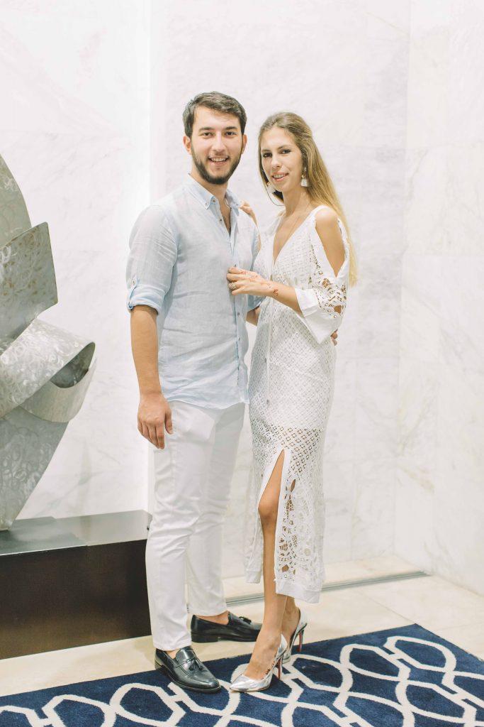 lutfiye mahmut weddingday 1 683x1024 - Lutfiye & Mahmut // Dugun Gunu - Hyatt Regency Ataköy, Istanbul