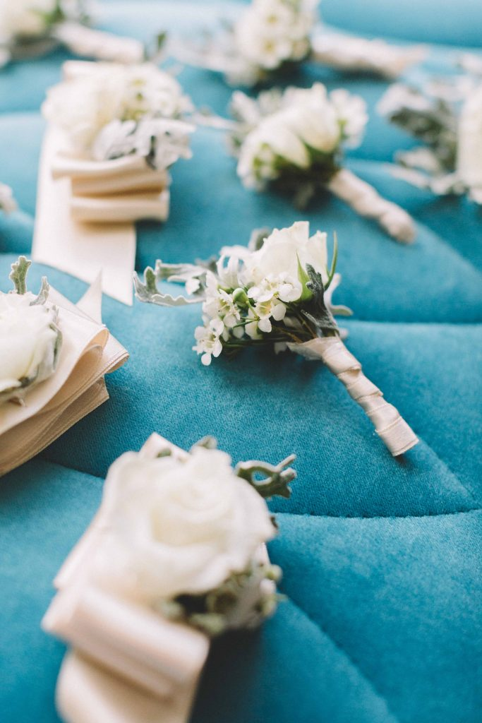 lutfiye mahmut weddingday 12 683x1024 - Lutfiye & Mahmut // Dugun Gunu - Hyatt Regency Ataköy, Istanbul