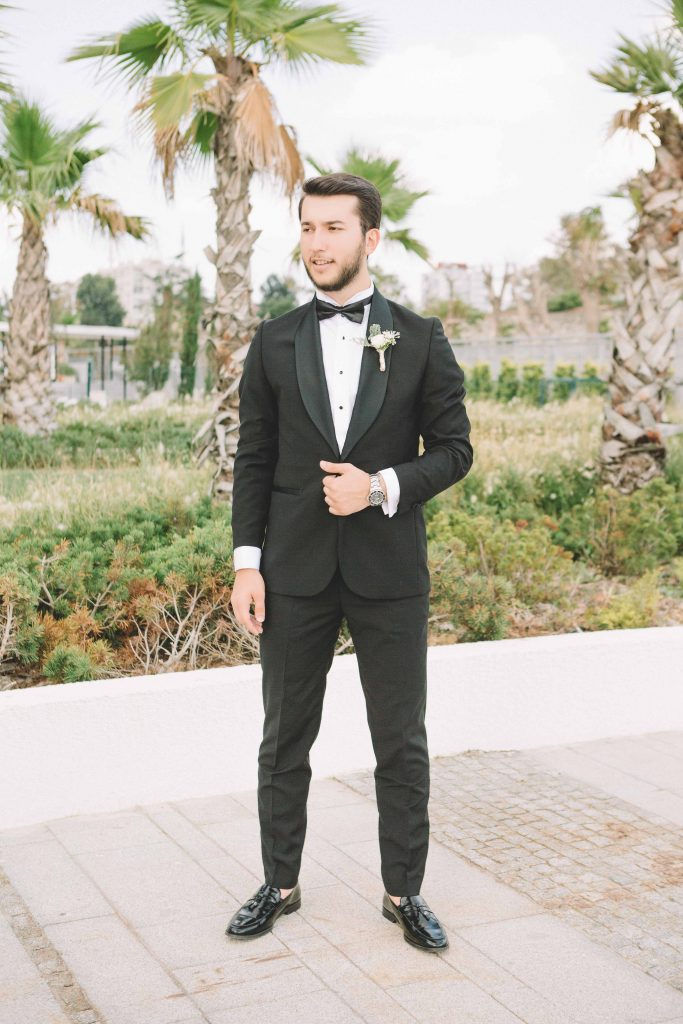 lutfiye mahmut weddingday 23 683x1024 - Lutfiye & Mahmut // Dugun Gunu - Hyatt Regency Ataköy, Istanbul