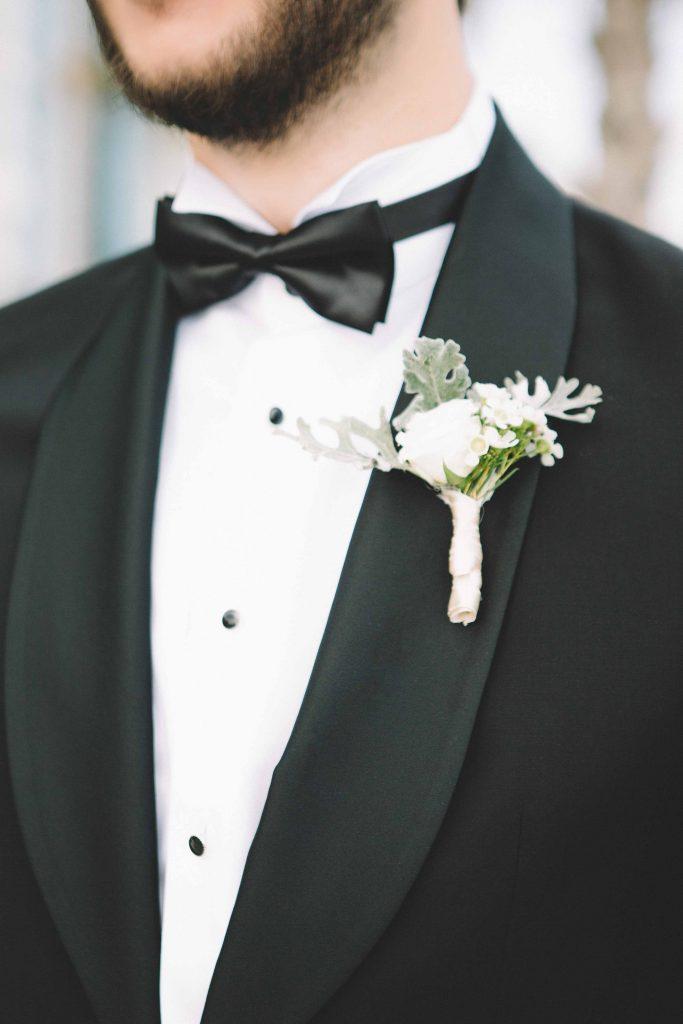 lutfiye mahmut weddingday 25 683x1024 - Lutfiye & Mahmut // Dugun Gunu - Hyatt Regency Ataköy, Istanbul