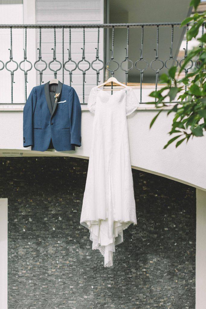 pelin bahadir weddingday 1 683x1024 - Pelin & Bahadir // Istanbul