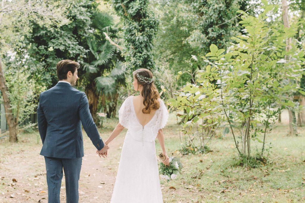 pelin bahadir weddingday 11 1024x683 - Pelin & Bahadir // Istanbul