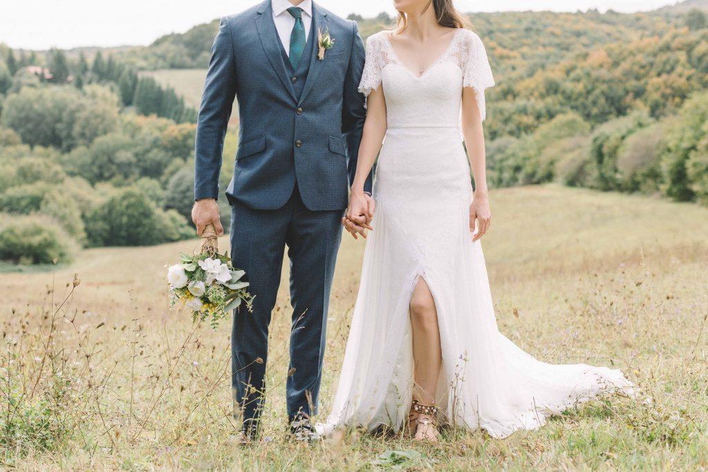 pelin bahadir weddingday 18 1024x683 - Pelin & Bahadir // Istanbul