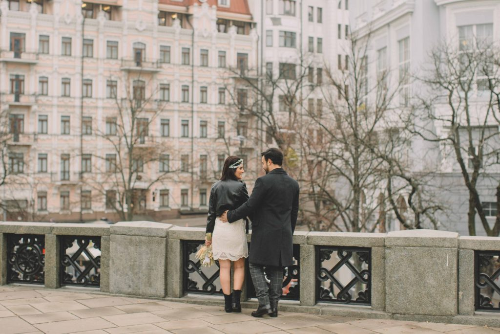 J9A2692 1024x683 - Merve & Korkut // Save The Date - Kiev, Ukrayna