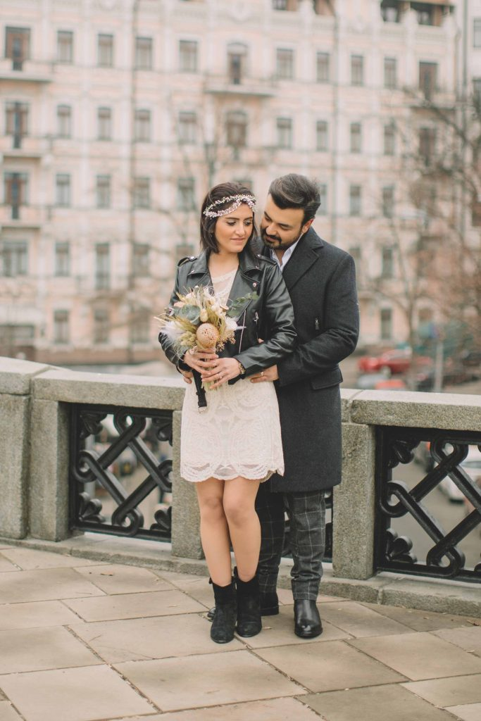 J9A2708 683x1024 - Merve & Korkut // Save The Date - Kiev, Ukrayna