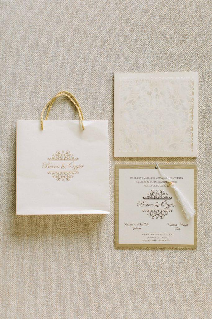 berna ozgur weddingstory 1 683x1024 - Berna & Ozgur // Dugun Hikayesi, Sheraton Grand Adana Hotel