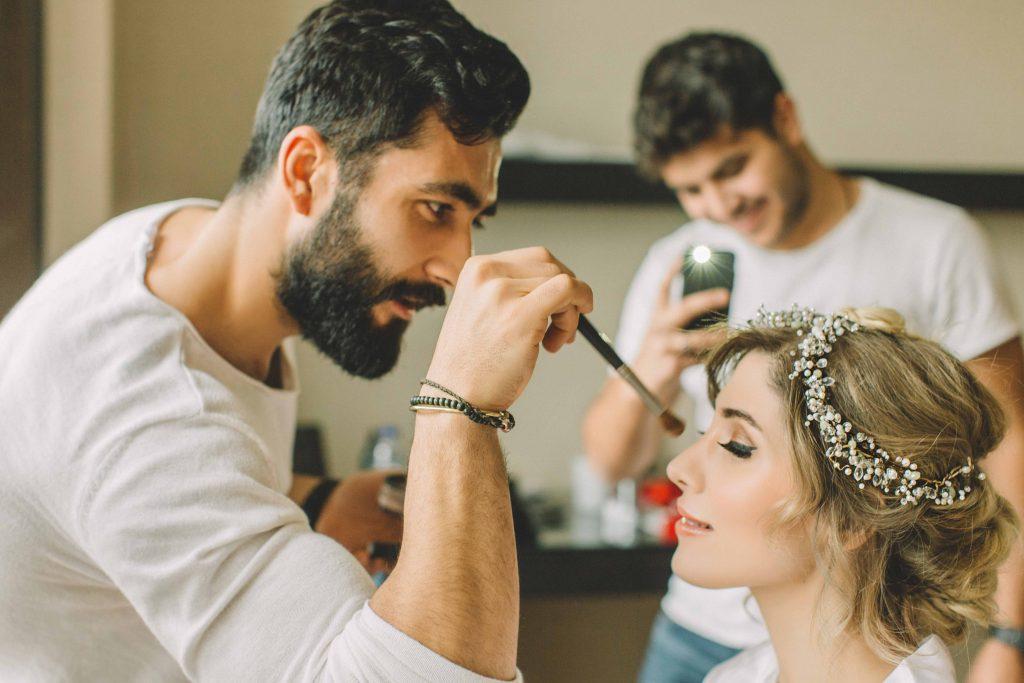 berna ozgur weddingstory 11 1024x683 - Berna & Ozgur // Dugun Hikayesi, Sheraton Grand Adana Hotel