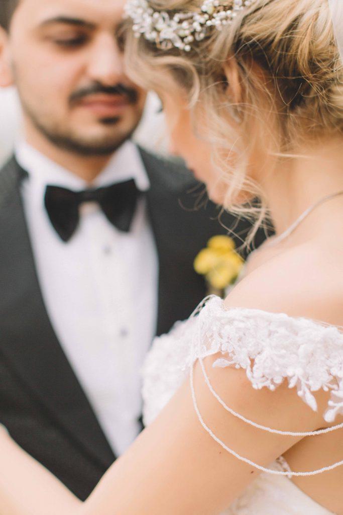 berna ozgur weddingstory 16 683x1024 - Berna & Ozgur // Dugun Hikayesi, Sheraton Grand Adana Hotel