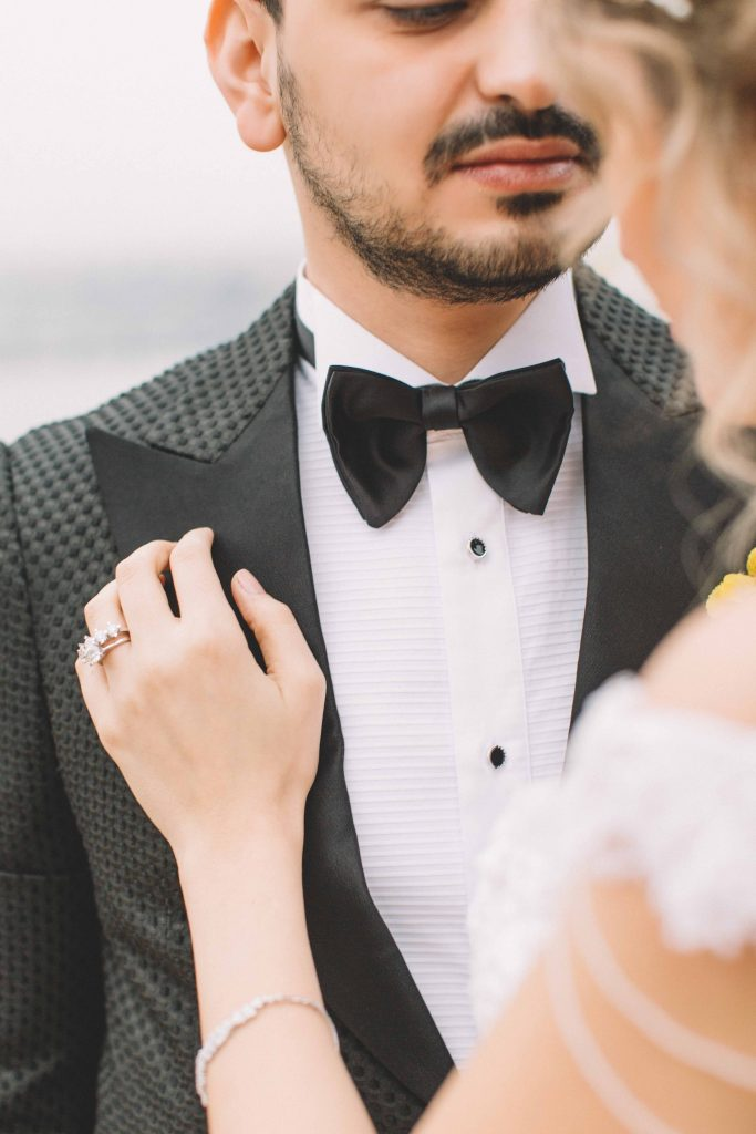 berna ozgur weddingstory 18 683x1024 - Berna & Ozgur // Dugun Hikayesi, Sheraton Grand Adana Hotel