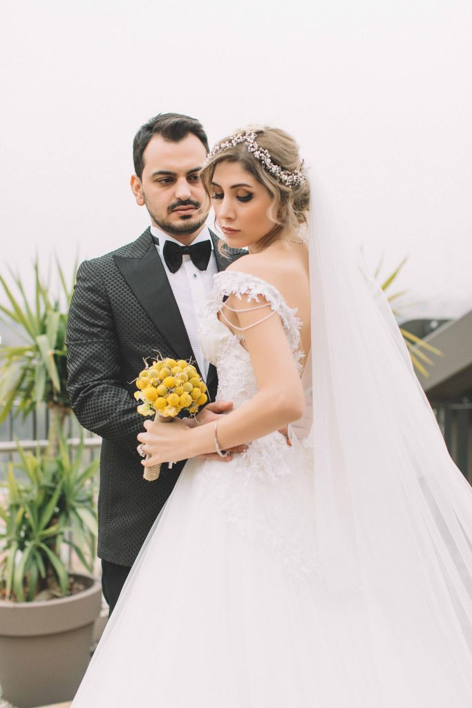 berna ozgur weddingstory 19 683x1024 - Berna & Ozgur // Dugun Hikayesi, Sheraton Grand Adana Hotel