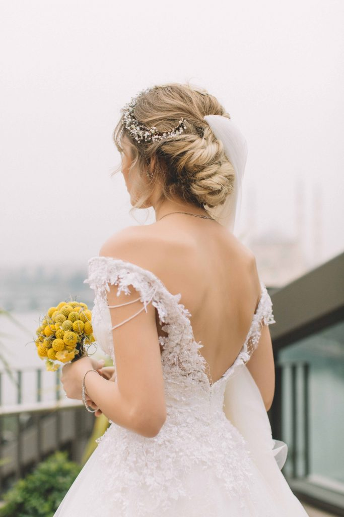 berna ozgur weddingstory 23 683x1024 - Berna & Ozgur // Dugun Hikayesi, Sheraton Grand Adana Hotel