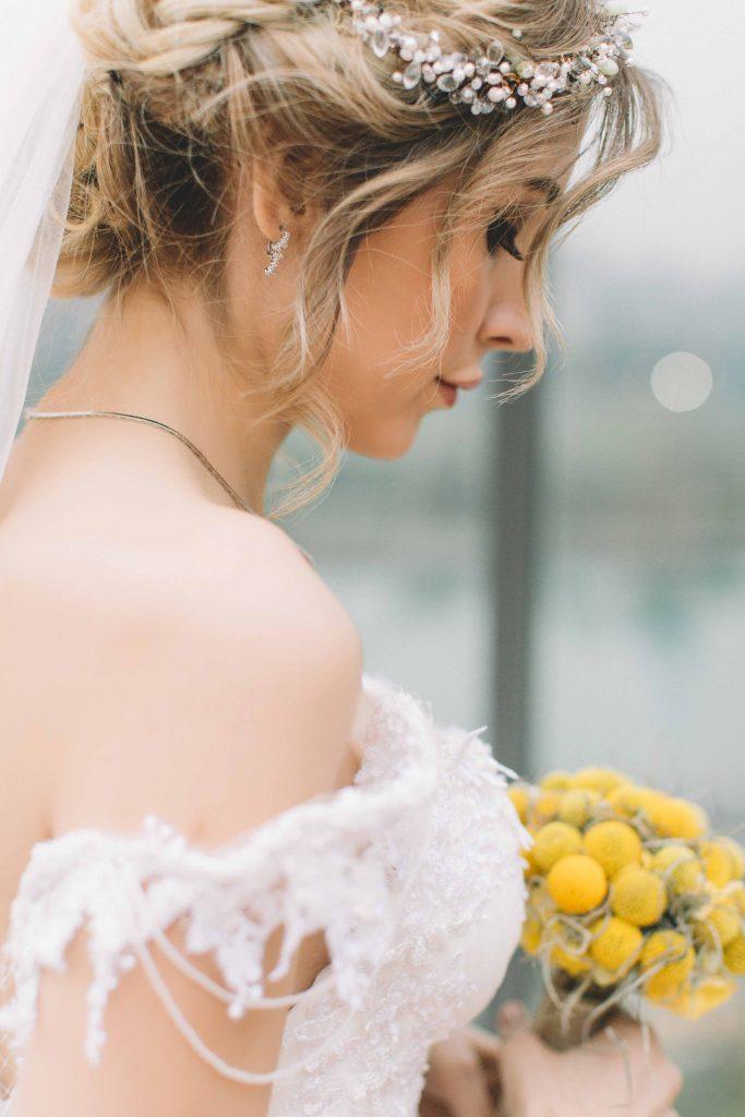 berna ozgur weddingstory 27 683x1024 - Berna & Ozgur // Dugun Hikayesi, Sheraton Grand Adana Hotel