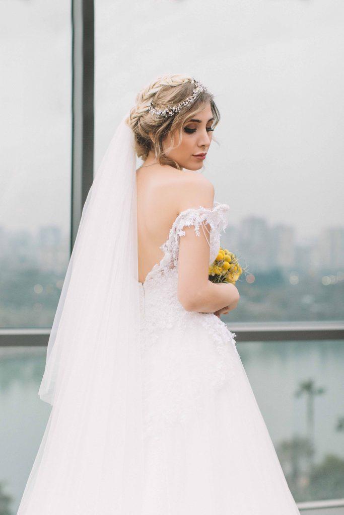 berna ozgur weddingstory 28 683x1024 - Berna & Ozgur // Dugun Hikayesi, Sheraton Grand Adana Hotel