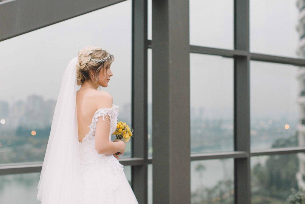 berna ozgur weddingstory 29 1024x683 - Berna & Ozgur // Dugun Hikayesi, Sheraton Grand Adana Hotel