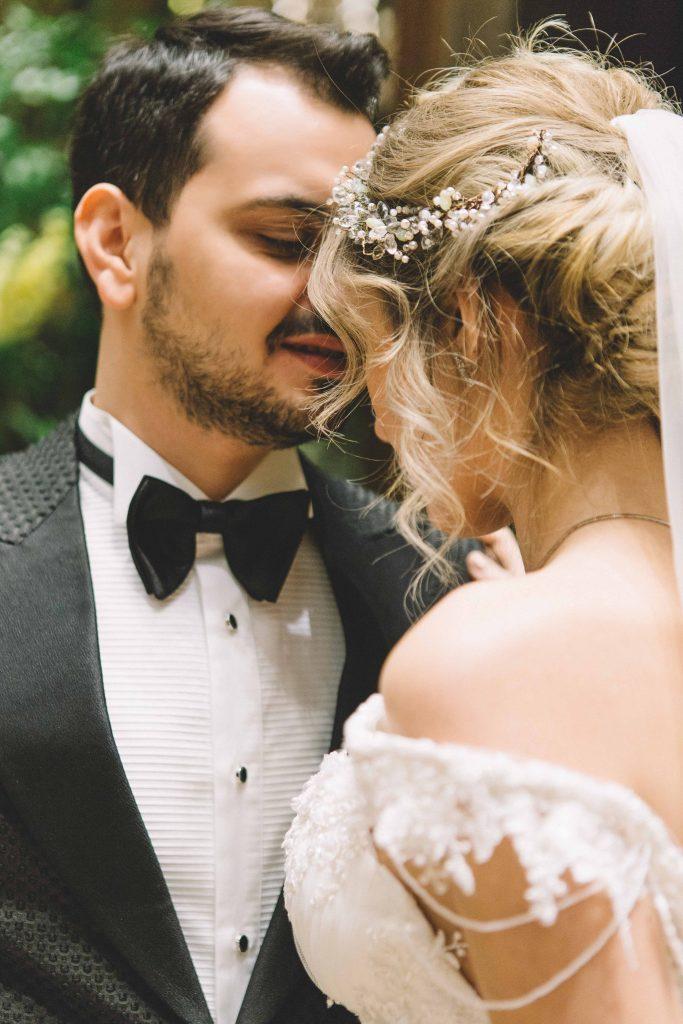 berna ozgur weddingstory 34 683x1024 - Berna & Ozgur // Dugun Hikayesi, Sheraton Grand Adana Hotel