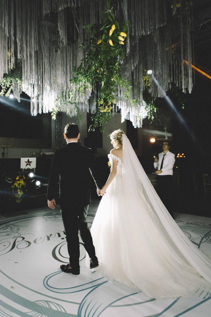 berna ozgur weddingstory 37 683x1024 - Berna & Ozgur // Dugun Hikayesi, Sheraton Grand Adana Hotel