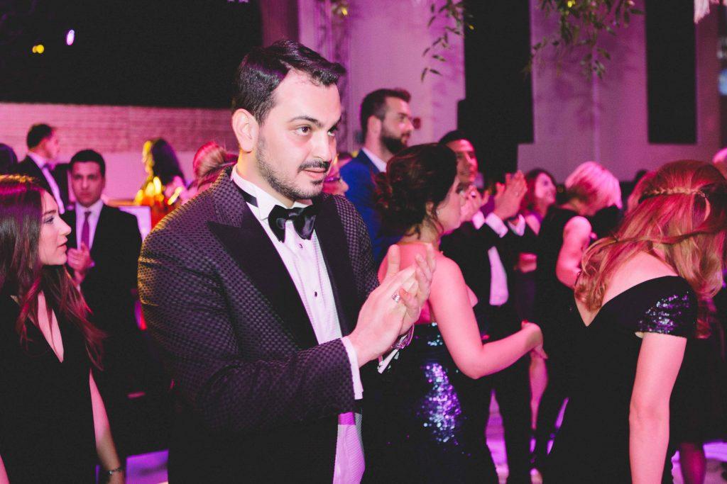 berna ozgur weddingstory 40 1024x683 - Berna & Ozgur // Dugun Hikayesi, Sheraton Grand Adana Hotel