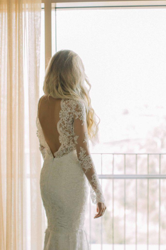 berna ozgur weddingstory 44 683x1024 - Berna & Ozgur // Dugun Hikayesi, Sheraton Grand Adana Hotel