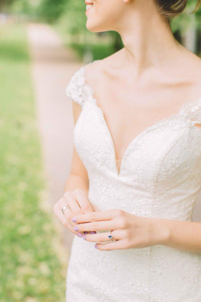 nevra imer weddingday 14 683x1024 - Nevra & Imer // Dugun Gunu - Tarabya, Istanbul