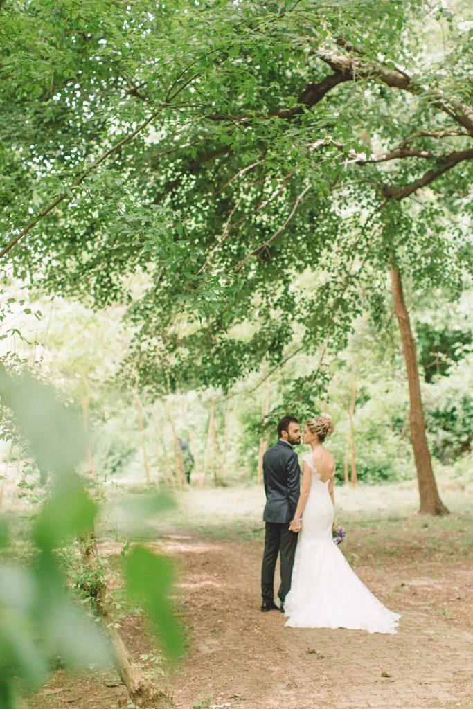 nevra imer weddingday 21 683x1024 - Nevra & Imer // Dugun Gunu - Tarabya, Istanbul