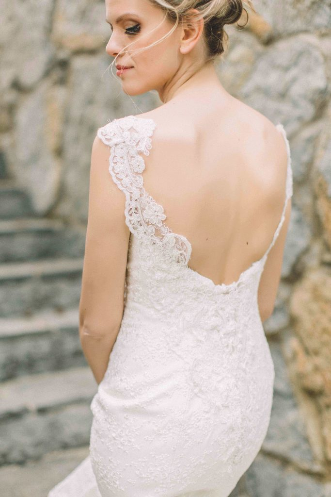 nevra imer weddingday 27 683x1024 - Nevra & Imer // Dugun Gunu - Tarabya, Istanbul