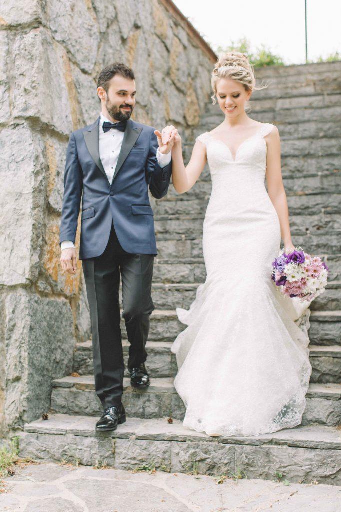 nevra imer weddingday 28 683x1024 - Nevra & Imer // Dugun Gunu - Tarabya, Istanbul
