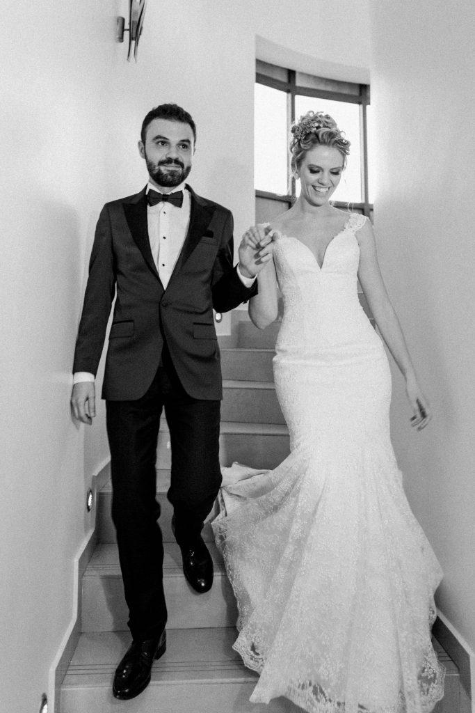 nevra imer weddingday 37 683x1024 - Nevra & Imer // Dugun Gunu - Tarabya, Istanbul