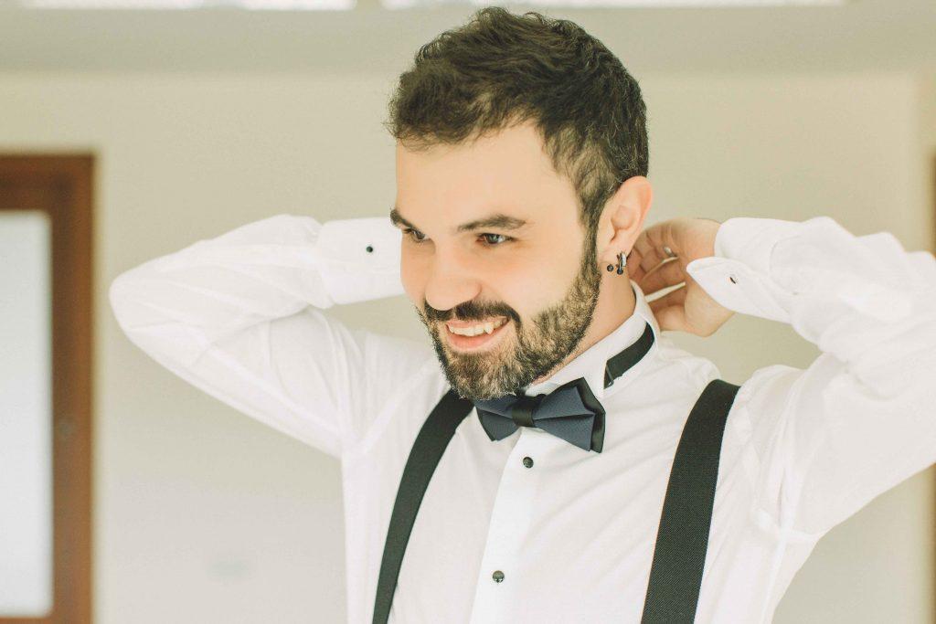 nevra imer weddingday 6 1024x683 - Nevra & Imer // Dugun Gunu - Tarabya, Istanbul