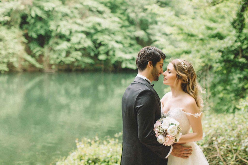 pelin orkun afterwedding 1 1024x683 - Pelin & Orkun // Istanbul