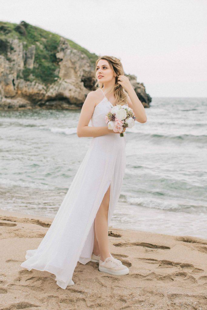 pelin orkun afterwedding 10 683x1024 - Pelin & Orkun // Istanbul