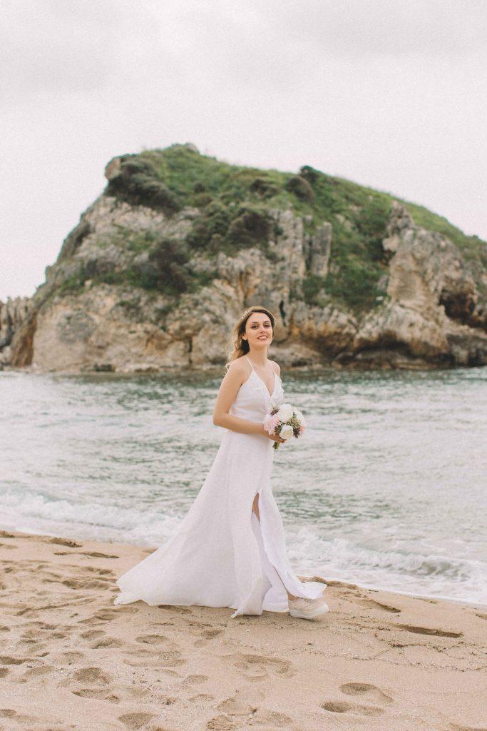 pelin orkun afterwedding 11 683x1024 - Pelin & Orkun // Istanbul