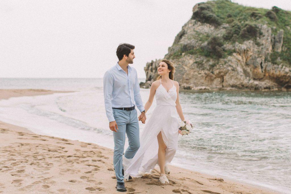 pelin orkun afterwedding 12 1024x683 - Pelin & Orkun // Istanbul