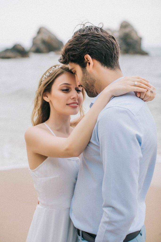 pelin orkun afterwedding 19 683x1024 - Pelin & Orkun // Istanbul
