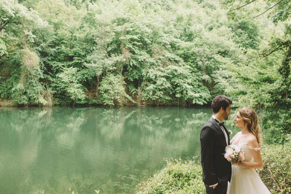 pelin orkun afterwedding 2 1024x683 - Pelin & Orkun // Istanbul